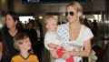 kate-hudson-miami-airport