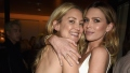 kate-hudson-sara-foster-vh1-barely-famous-premiere