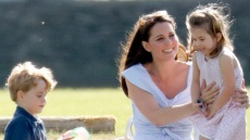 kate-middleton-charlotte-george-masterato-royal-charity-polo-trophy-2018