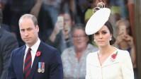 kate-middleton-white-dress-white-fascinator-prince-william-blue-suit-belgium