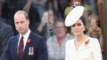 kate-middleton-white-dress-white-fascinator-prince-william-blue-suit-belgium