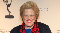 kaye-ballard-red-scarf-academy-of-television-arts-and-sciences-awards
