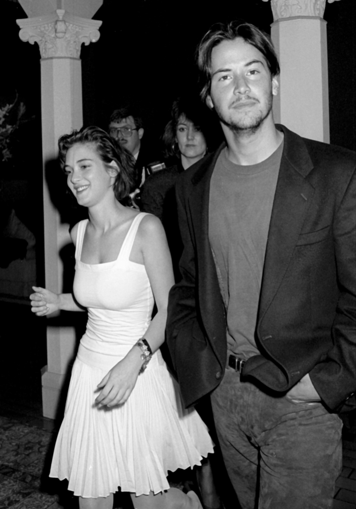 keanu-reeves-winona-ryder-independant-spirit-award-1989.
