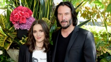 keanu-reeves-winona-ryder-regattas-destination-wedding