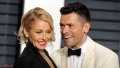 kelly-ripa-mark-consuelos-vanity-fair-oscar-party
