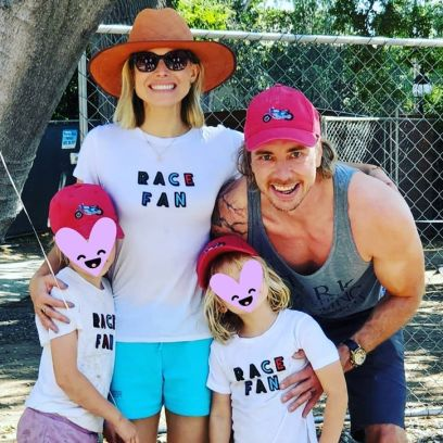 kristen-bell-and-dax-shepard-have-said-the-sweetest-things-about-parenting-take-a-look