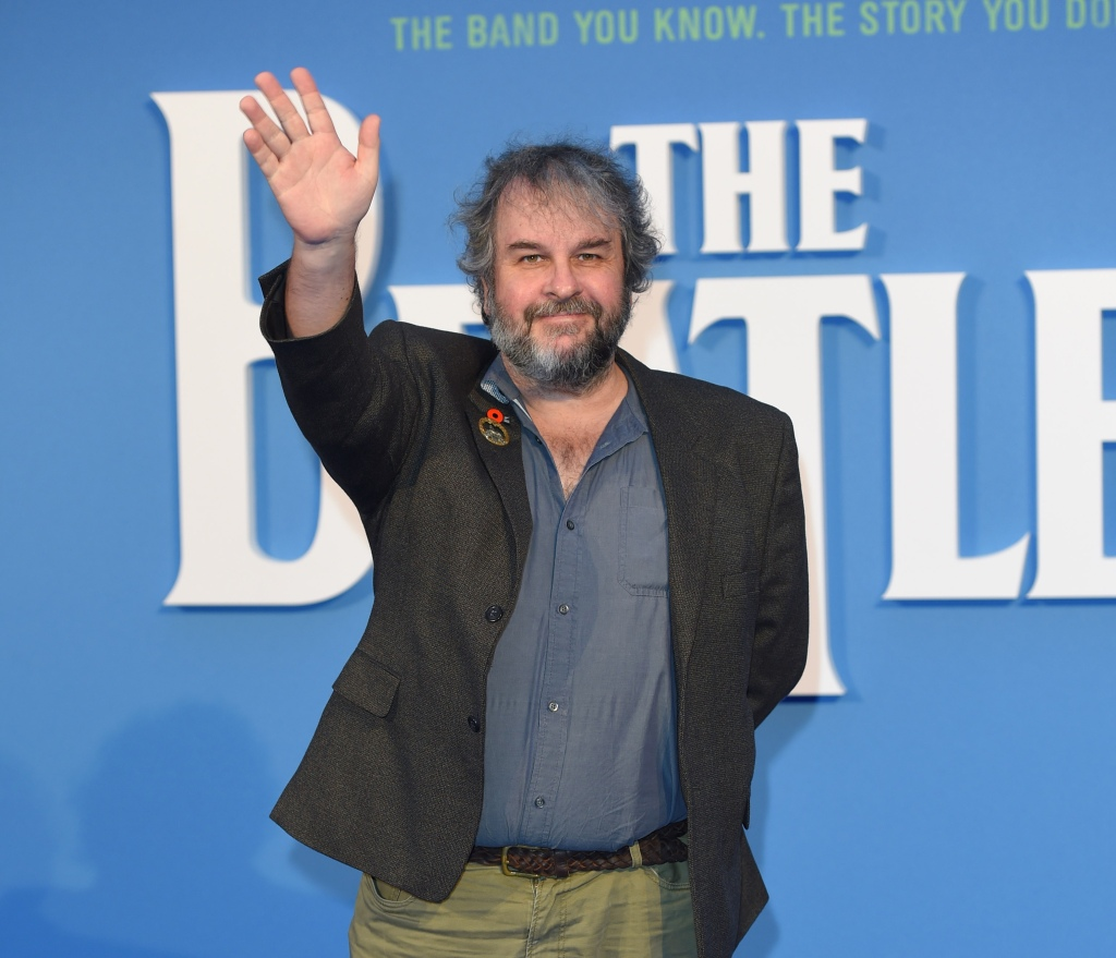 let-it-be-peter-jackson