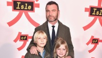 liev-schreiber-isle-of-dogs-screening-sons