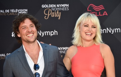 malin-akerman-jack-donnelly