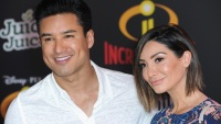 mario-lopez-wife-courtney