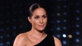 meghan-markle-fashion-awards-2018.