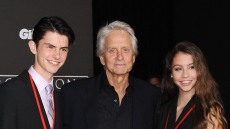 michael-douglas-kids