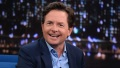 michael-j-fox-blue-tux-tonight-show-starring-jimmy-fallon