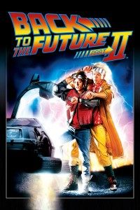 movies-89-back-to-the-future-part-ii