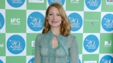 patricia-clarkson-independant-spirit-awards-2005