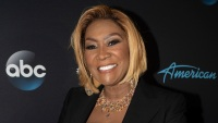 patti-labelle-busy-philipps-busy-tonight