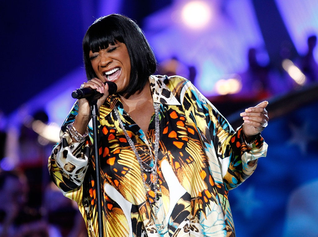 patti-labelle-singing-independance-day-concert
