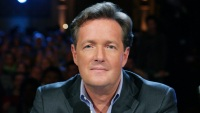 piers-morgan-amercas-got-talent