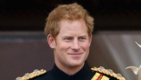 prince-harry-trooping-the-colour-2015