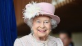 queen-elizabeth-visits-west-sussex