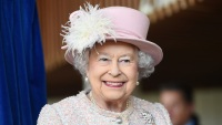 queen-elizabeth-visits-west-sussex