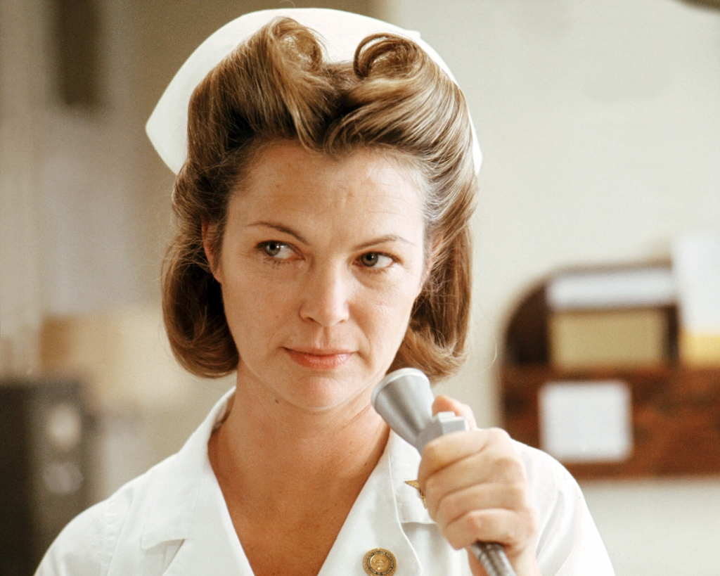 ratched-louise-fletcher
