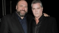 ray-liotta-james-gandolfini