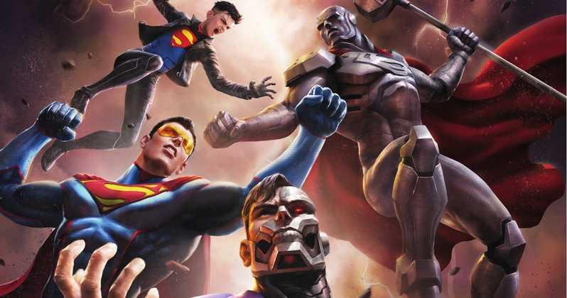 reign-of-the-supermen