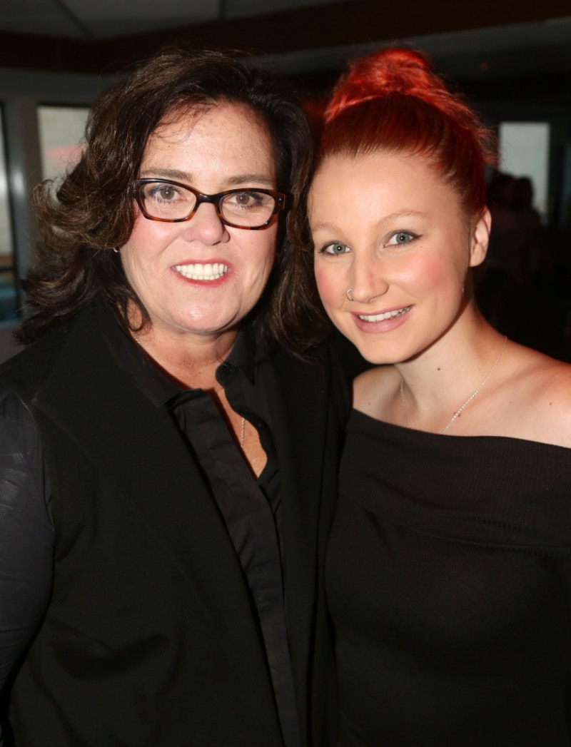 rosie-o-donnell-chelsea