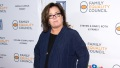 rosie-odonnell-family-equality-the-pier