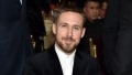 Ryan Gosling at The 24th Annual Critics' Choice Awards