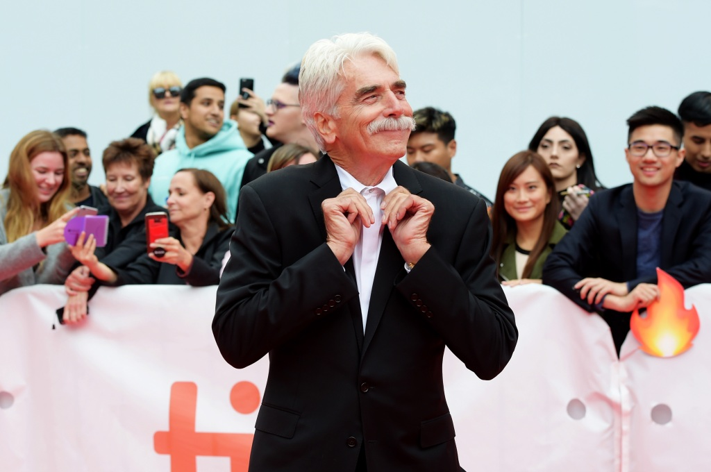 sam-elliott-a-star-is-born-premiere