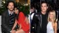 shannen-doherty-husband-jurt-sarah-michelle-gellar-freddie-prinze-jr