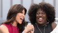 sheryl-underwood-julie-chen