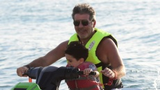 simon-cowell-son