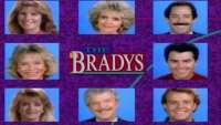 the-bradys