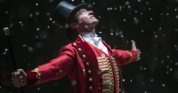 the-greatest-showman-hugh-jackman