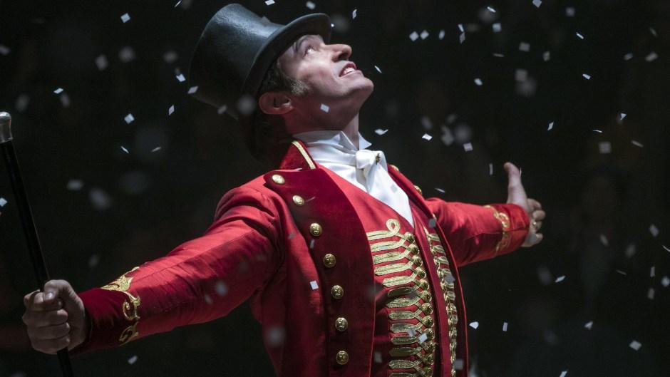 the-greatest-showman-hugh-jackman
