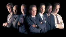 the-west-wing-main-2