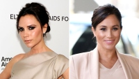 victoria-beckham-meghan-markle-collage