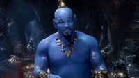 will-smith-genie