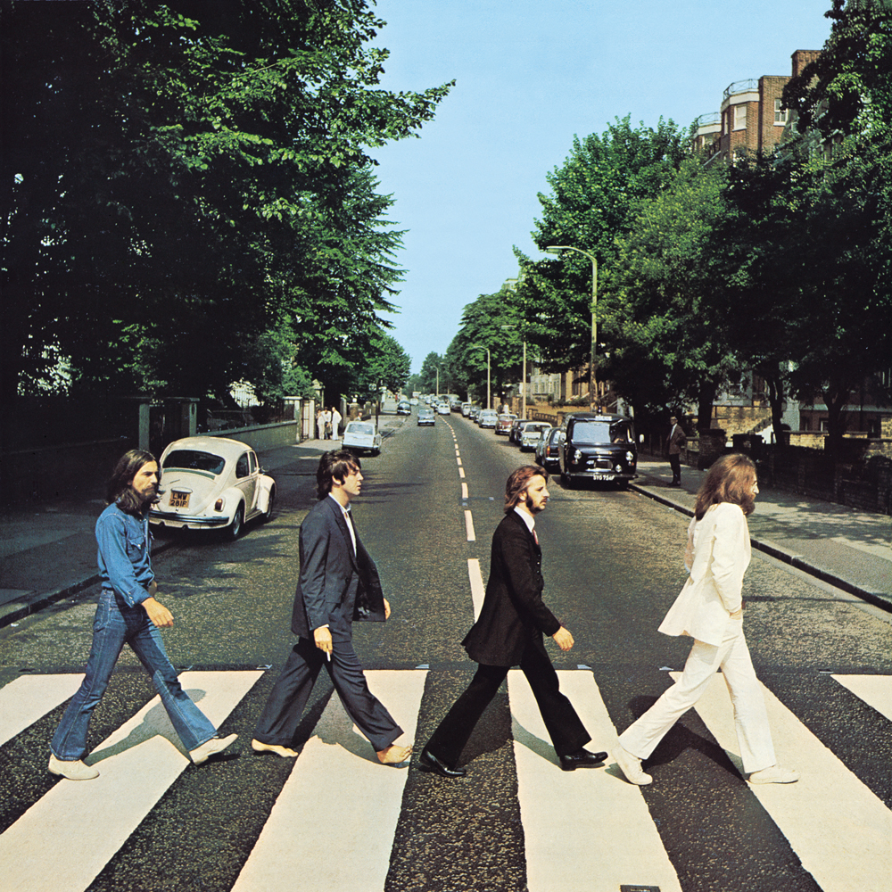 1969-abbey-road