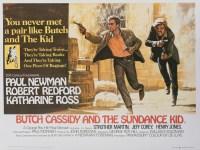 1969-movie