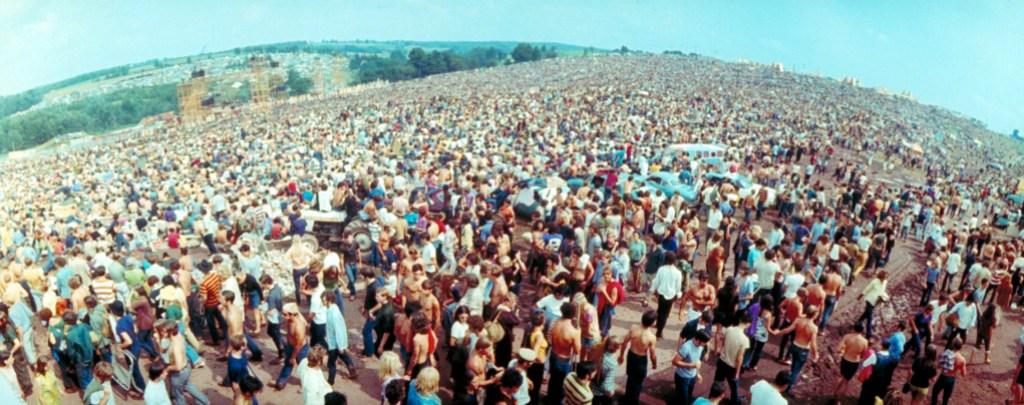1969-woodstock