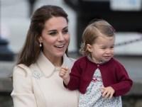 Kate-Middleton-Charlotte