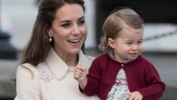 Kate-Middleton-Charlotte