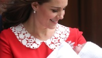 Kate-Middleton-prince-louis
