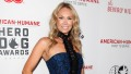Kym Herjavec attends the Sixth Annual American Humane Association Hero Dog Awards