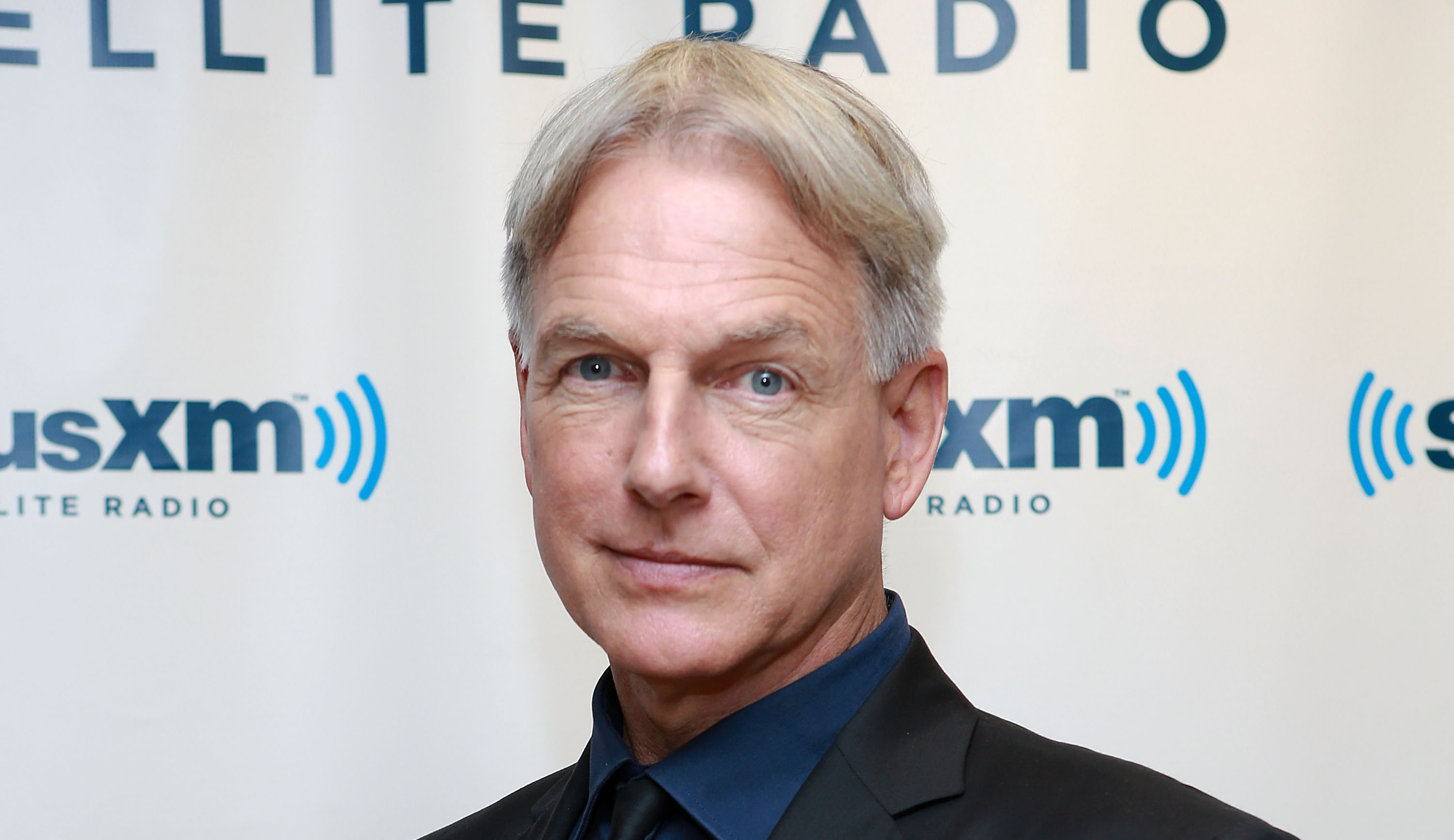 Mark Harmon Credits His Career Success To His Late Father