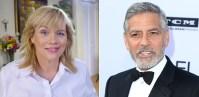 Samantha Markle George Clooney
